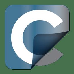 Carbon Copy Cloner 5.1