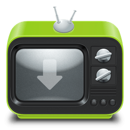 VideoboxPro 1.4.4