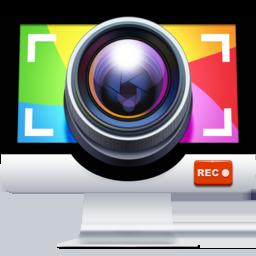 Screen Recorder HD Pro 3.1.2