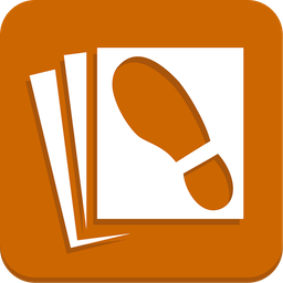 BlogStomp 3.6.2