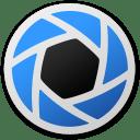 Keyshot Pro 7.3.39