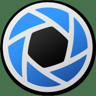 Keyshot Pro 7.3.40