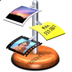 iClip 5.2.5b11