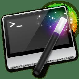 MacPilot 10.10