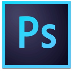 Adobe Photoshop CC 2018 19.1.4