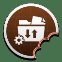 Yummy FTP Pro 2.0.5