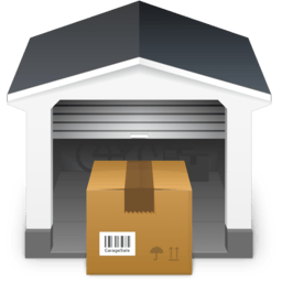 GarageSale 7.0.14