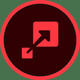ON1 Resize 2018 12.1.1