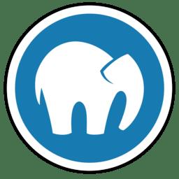 MAMP Pro 4.5.0