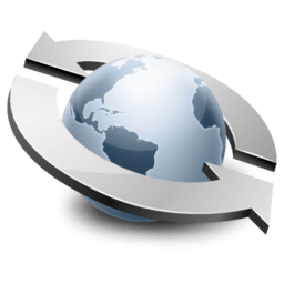 Rumpus Pro 8.1.15
