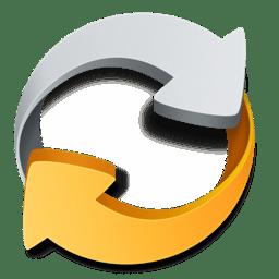 SyncMate Expert 7.2