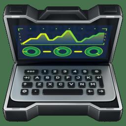 Digital Sentry 1.4.2
