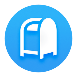 Postbox 6.0.8