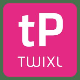 Twixl Publisher Pro 6.1