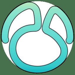 Navicat for SQLite 12.0.26