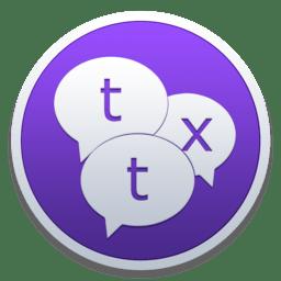 Textual 7.0.10
