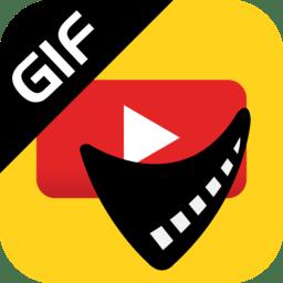 AnyMP4 Video 2 GIF Maker 1.0.17