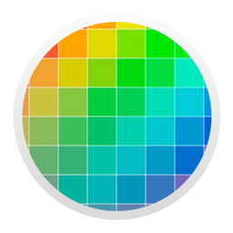 ColorWell 6.8
