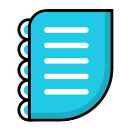 FSNotes 1.6.6