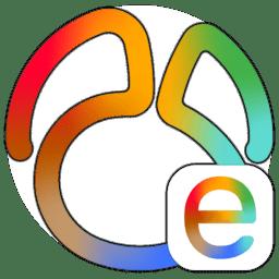 Navicat Premium Essentials 12.0.26