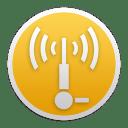 WiFi Explorer  2.4.3