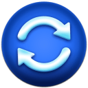 Sync Folders Pro 3.4.4