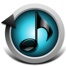Ondesoft iTunes Converter 2.9.14