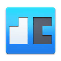 DCommander 3.5.1