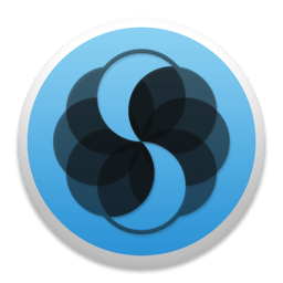 SQLPro for SQLite 1.0.120