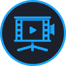 Movavi Video Editor Business 5.1.2