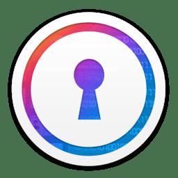 oneSafe 2.2.4