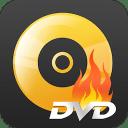 Tipard DVD Creator 1.3.72