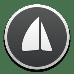 Mail Pilot 3.0 (4387)