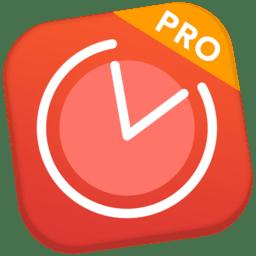 Be Focused Pro 1.7.3