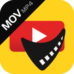 Super MOV Converter 6.3.7
