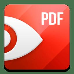 PDF Expert 2.4.1