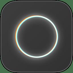 Polarr Photo Editor 5.0.3
