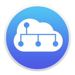 goPanel 1.9.4