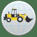 WebScraper 4.2.2