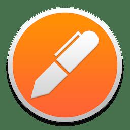 iNotepad Pro 3.8