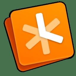 NotePlan 1.6.25
