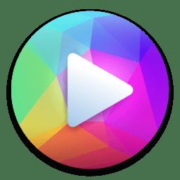 Macgo Blu-ray Player Pro 3.2.26