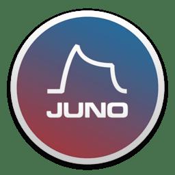 Juno Editor 2.3.1
