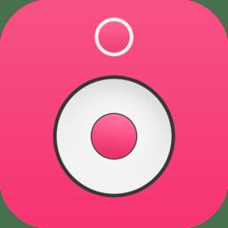 DRmare Audio Converter 1.0.2