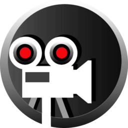 Easy Screen Recorder HD 2.1.1