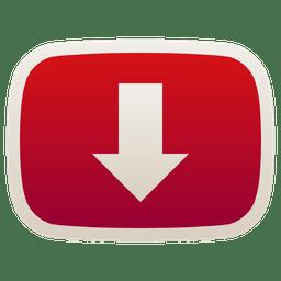 Ummy Video Downloader 1.6.7
