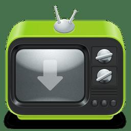 VideoboxPro 1.4.5