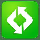 iSkysoft iTransfer 4.1.1