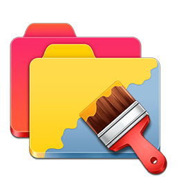 Folder Designer 1.6