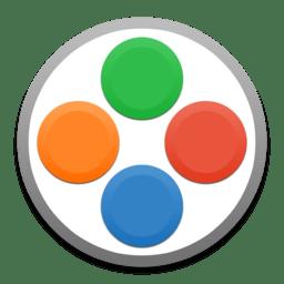 Duplicate File Finder Pro 5.3